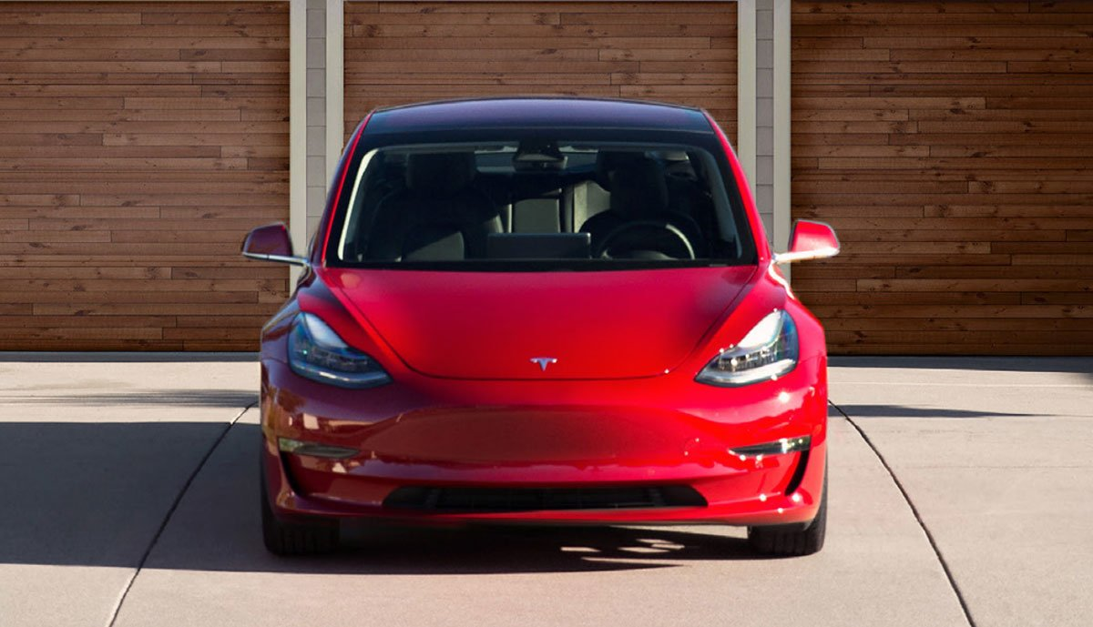 Tesla-Impact-Report-deutsch-2019