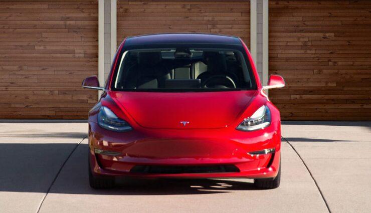 Tesla-Impact-Report-deutsch-2019