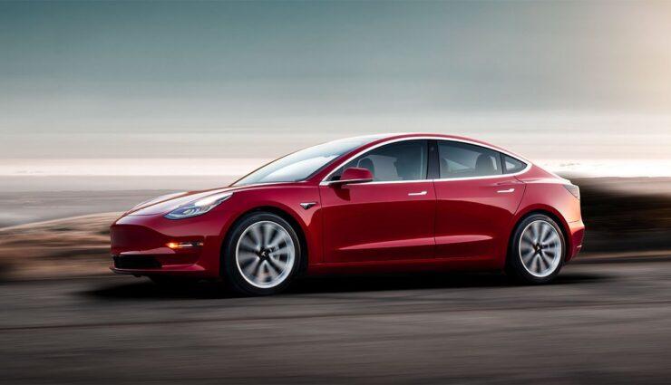 Tesla-Model-3-Haltbarkeit