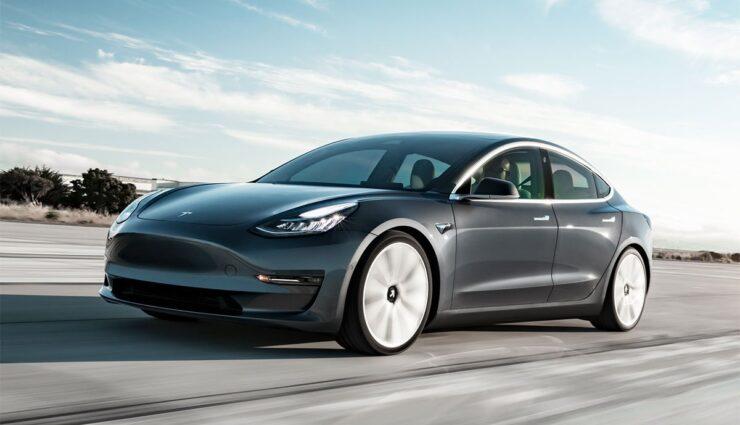 Tesla-Model-3-Schweiz-Zulassungen-2019