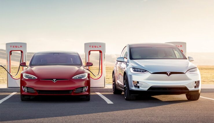 Tesla-Model-S-Model-X-Reichweite-2019