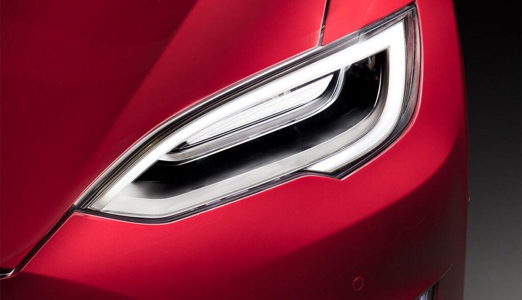 Tesla-Model-S-X-Update-2019