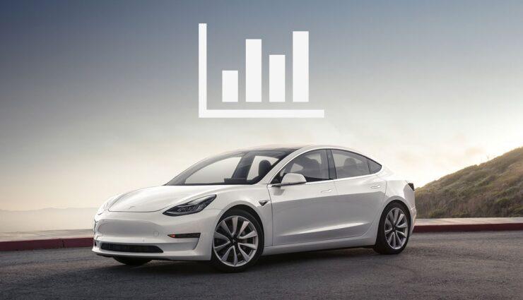 Tesla-Zulassungen-Deutschland-2019