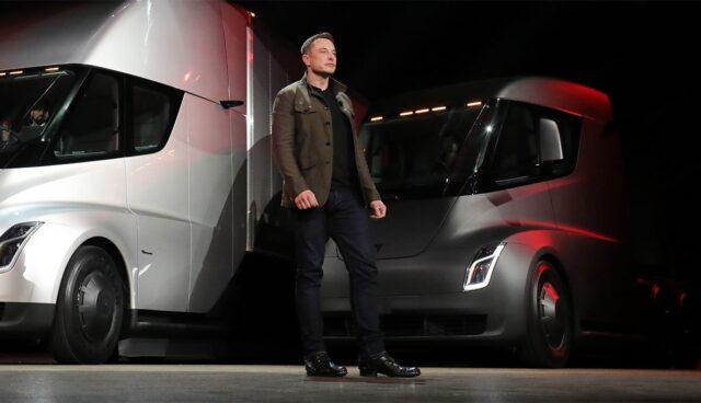 Tesla-Anteil-Elon-Musk-2019