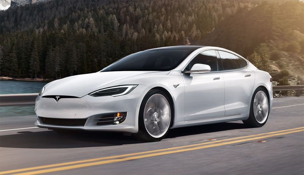 Tesla-Autopilot-Consumer-Reports