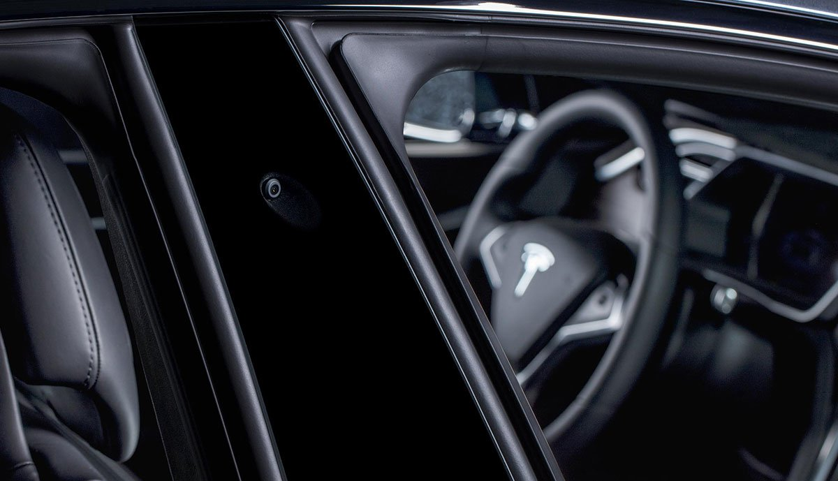 Tesla-Autopilot-Musk
