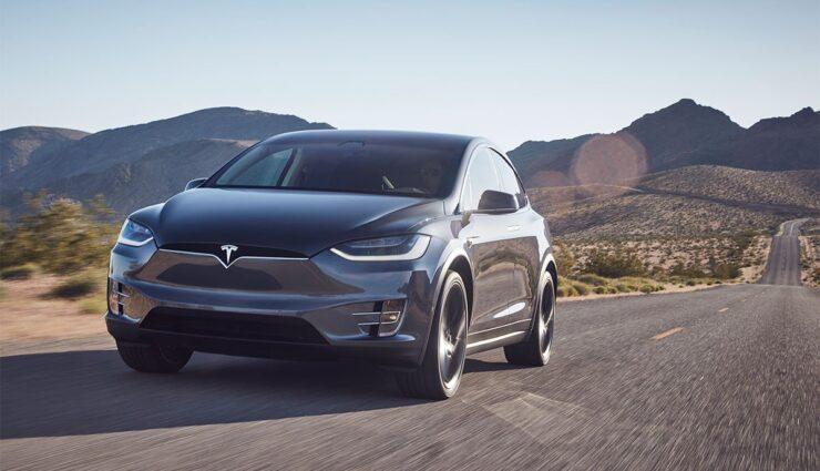 Tesla-Autopilot-Roadtrip