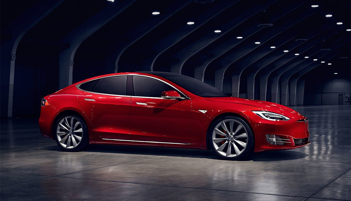 Tesla-Batterie-Feuer-Software-Update