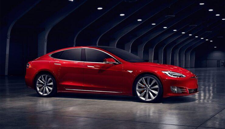 Tesla-Batterie-Feuer-Software-Update