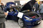 Tesla-Intersolar-2019-5
