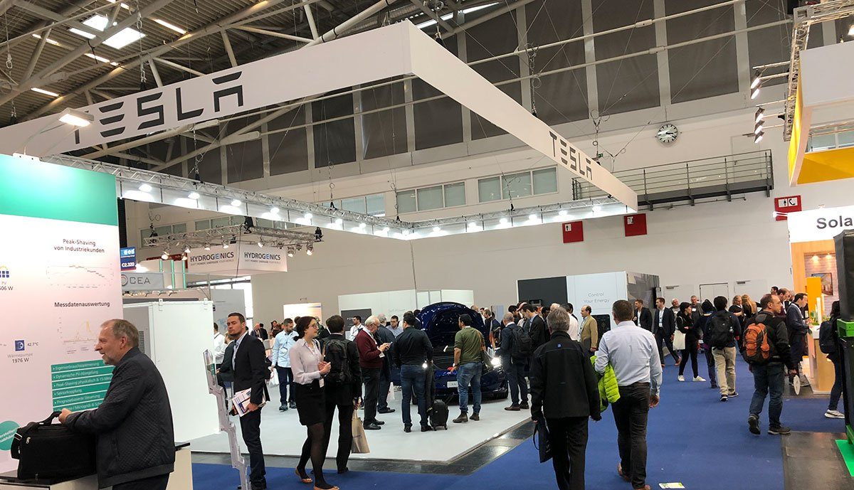 Tesla-Intersolar-2019-6