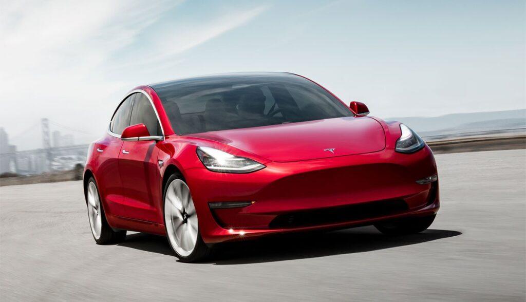 Tesla-Model-3-Verkaufszahlen-USA-April-2019