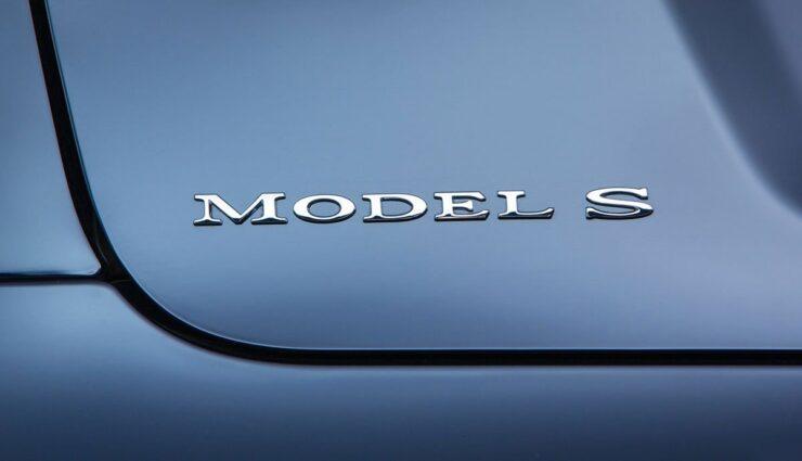 Tesla-Model-S-Feuer-Hongkong