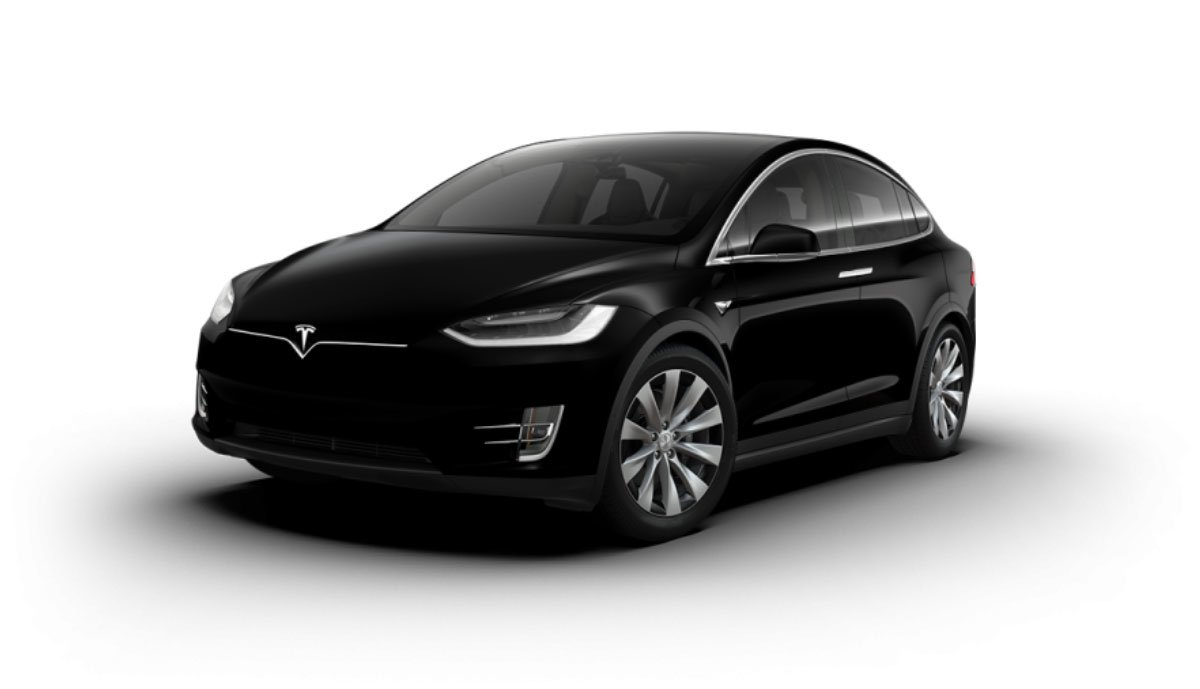 Tesla-Model-X-neue-Felge-2019