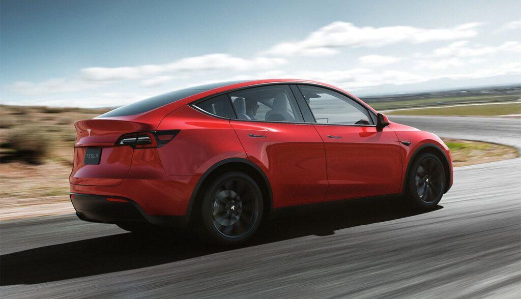 Tesla-Model-Y-Fremont
