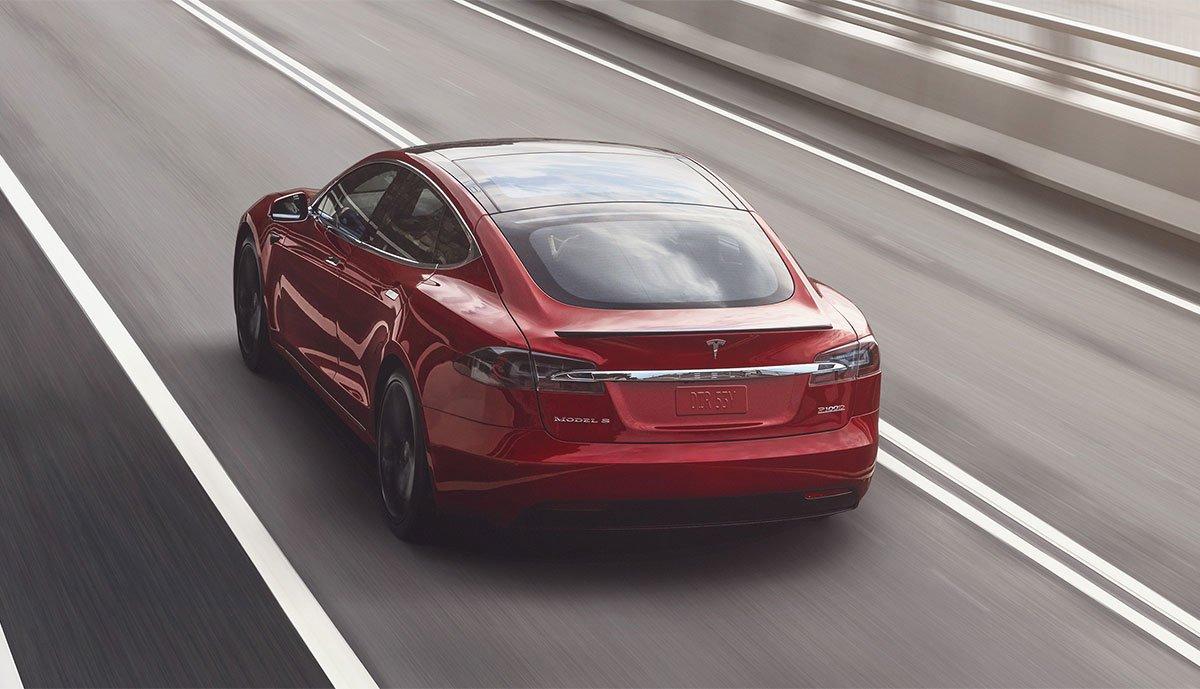 Tesla-Sicherheit-2019