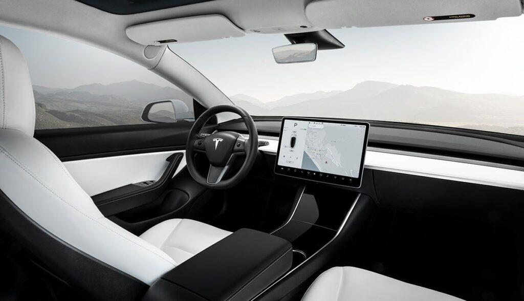 Tesla-Spiele