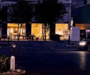 Tesla-Supercharger-Lounge-Schweiz-Dietikon10