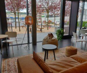 Tesla-Supercharger-Lounge-Schweiz-Dietikon5