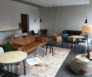 Tesla-Supercharger-Lounge-Schweiz-Dietikon9