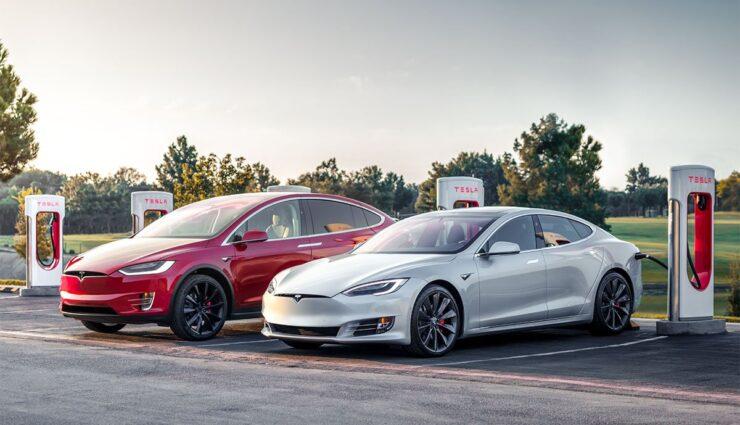 Tesla-Supercharger-Preise-Deutschland