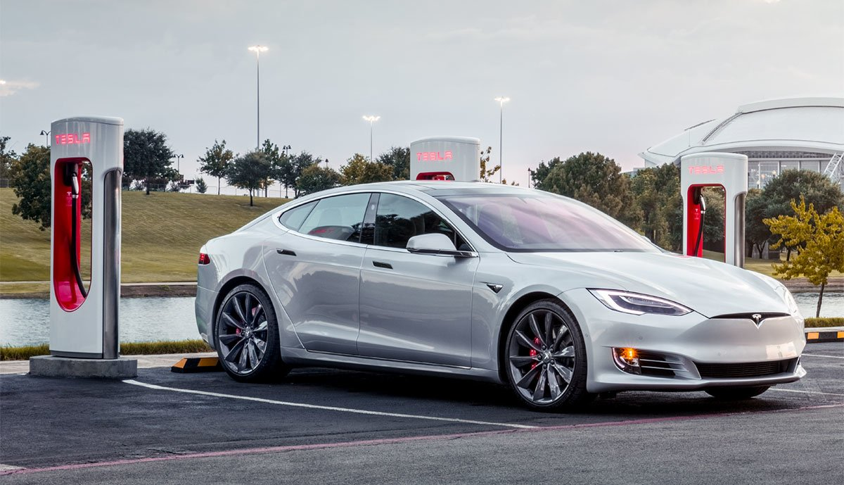Tesla-Supercharger-kostenlos