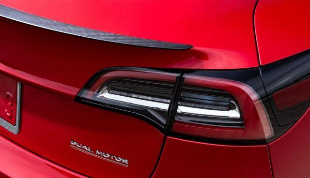Tesla-Zulassungen-Deutschland-April-2019