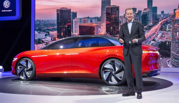 VW-Tesla-Diess