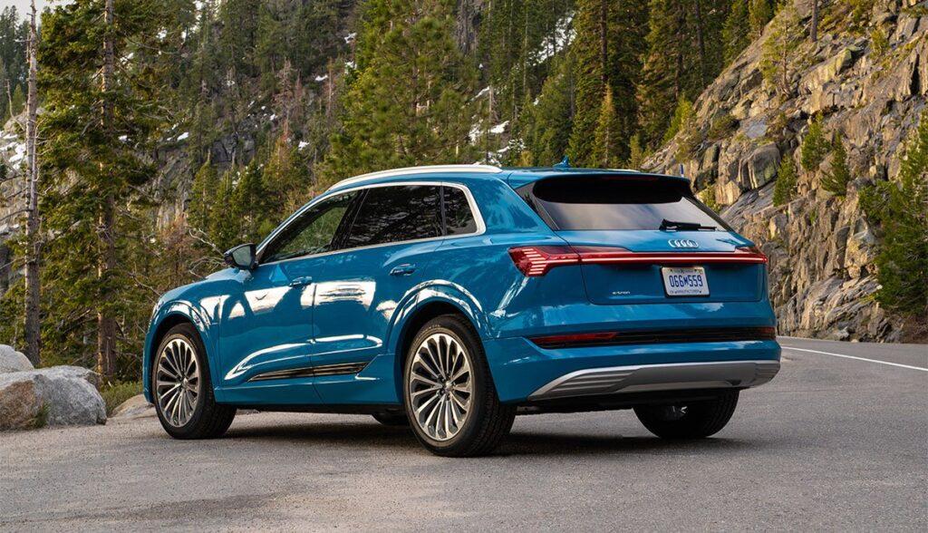 Audi-e-tron-Rueckruf