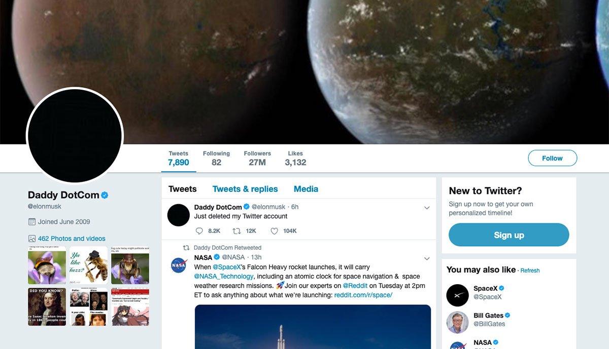 Musk-Twitter-Daddy-com-2019