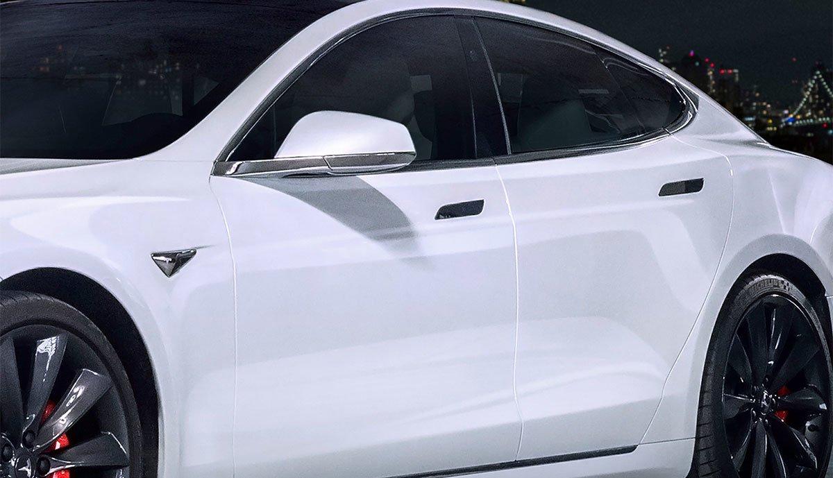 Tesla-Brand-2