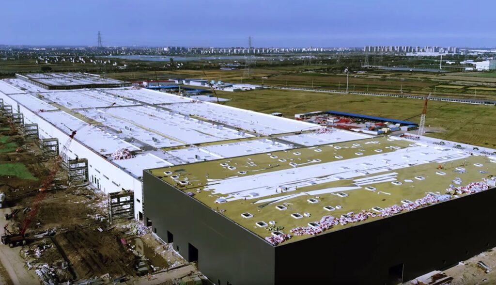 Tesla-GF3-Innen