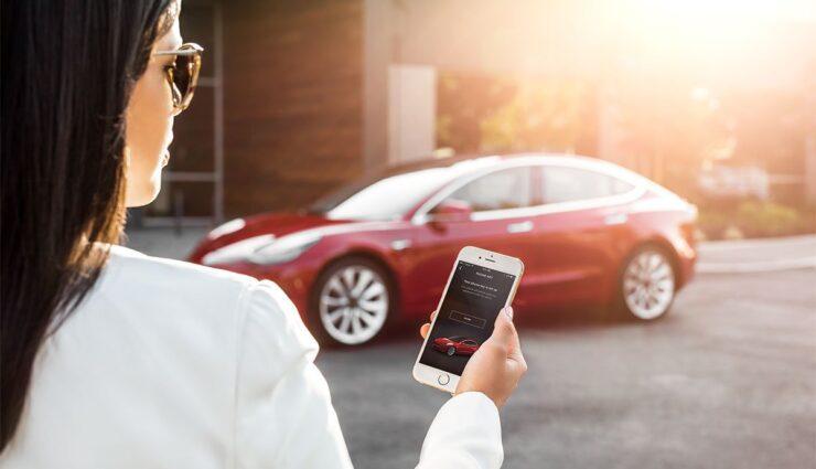 Tesla-Model-3-Downgrade