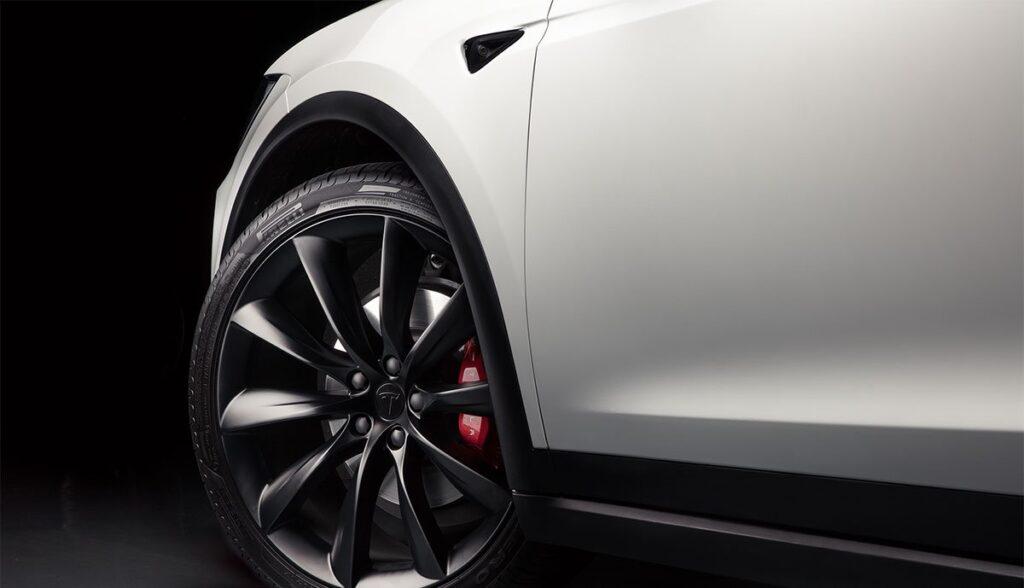 Tesla-Model-SX