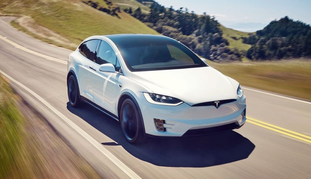 Tesla-Model-X-CCS-Ladezeit