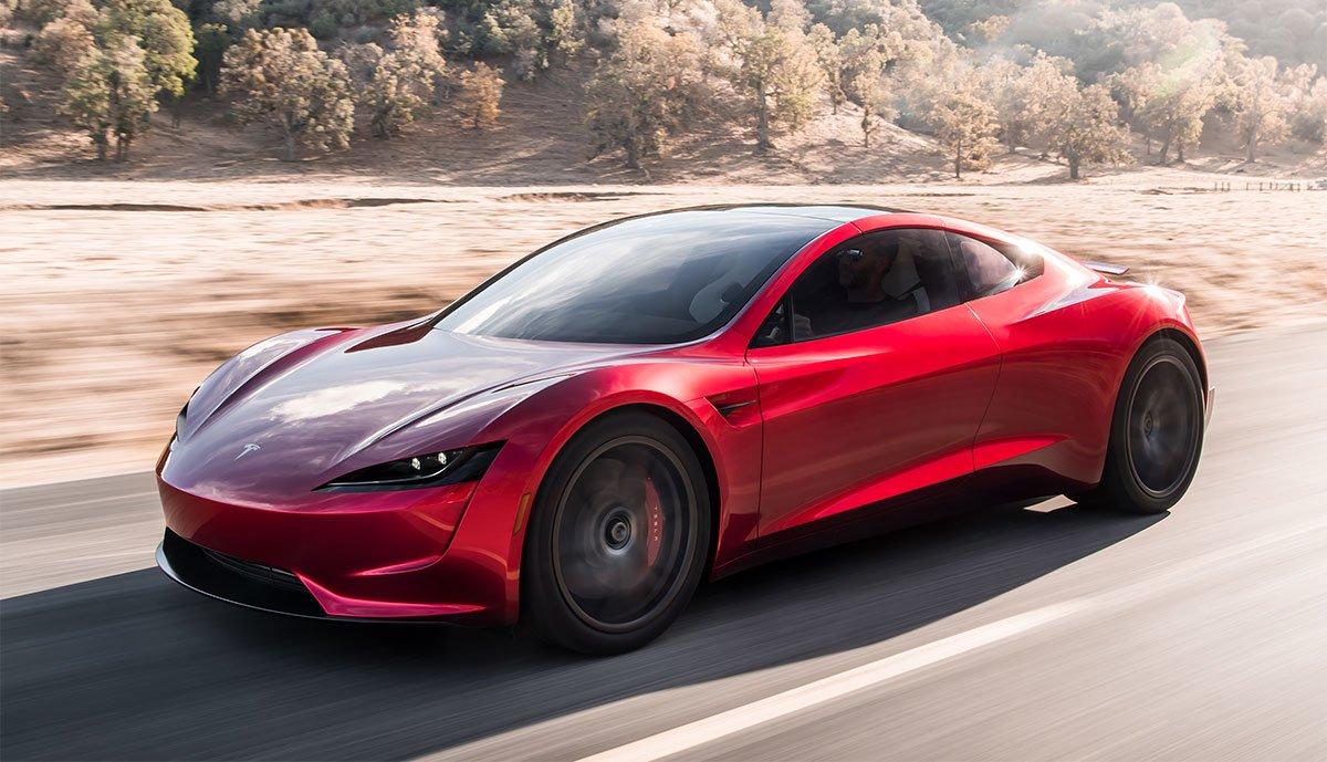 Tesla-Roadster-2020