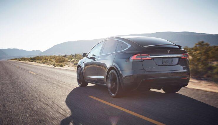 Tesla-Supercharger-V3