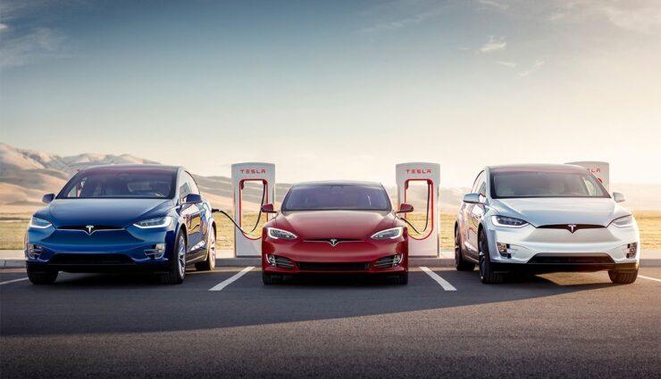 Tesla-Supercharging-kostenlos-2019