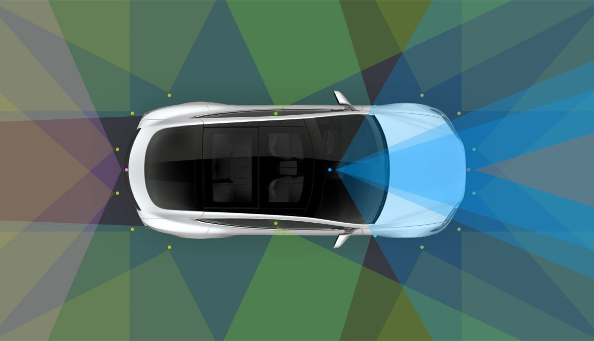 Tesla-Autopilot-Umruestung