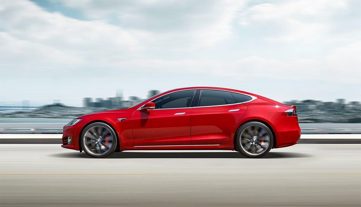 Tesla-Autopilot-Upgrade-Preis
