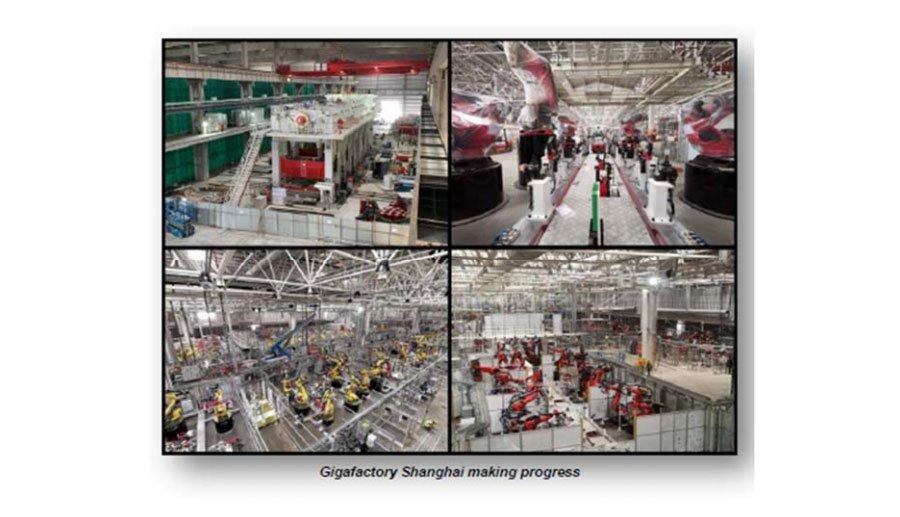 Tesla-China-Gigfactory-Innen