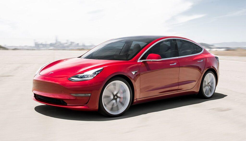 Tesla-Model-3-Restwert-Prognose