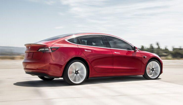 Tesla-Model-3-Verkaufszahlen-USA