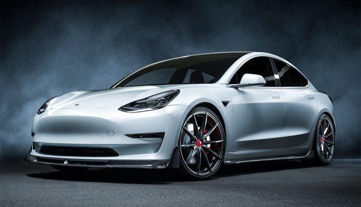 Tesla-Model-3-Vorsteiner-2019-1
