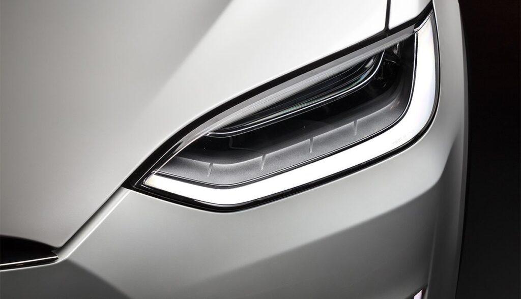 Tesla-Model-S-X-Facelift