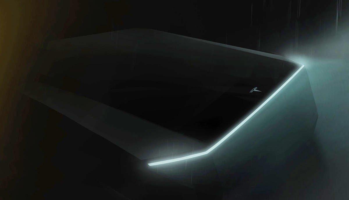 Tesla-Pickup-Teaser