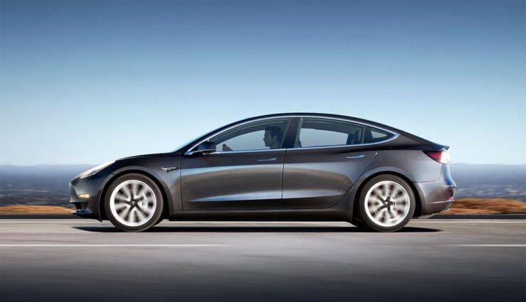 Tesla-Quartal-Q2-2019
