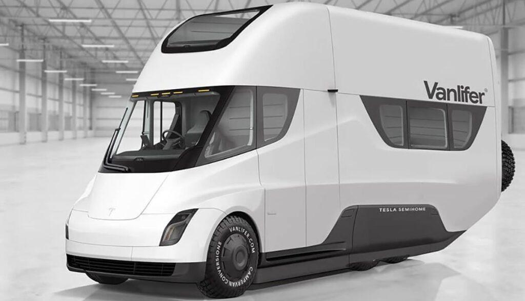 Tesla-Semi-Wohnmobil-Vanlifer