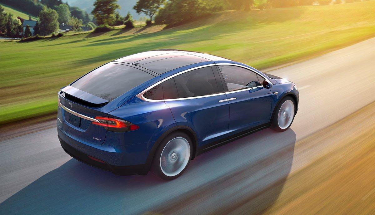 Tesla-Sicherheitsbericht-2-2019