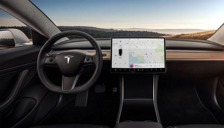 Tesla-Sketchpad